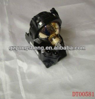 für hitachi projektorlampe dt00581 mit hervorragender qualität