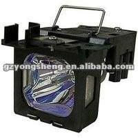 dt00461 lampe de projecteur hitachi avec une excellente qualité