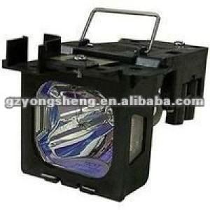 dt00461 proyector de la lámpara para hitachi con una excelente calidad