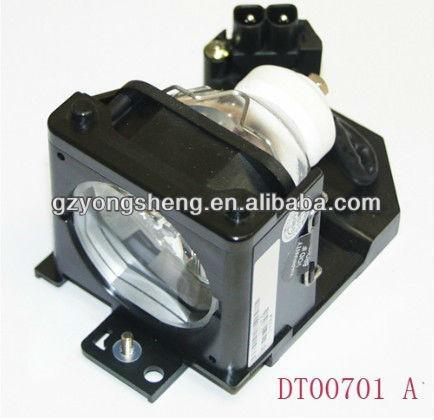 dt00701 proyector de la lámpara para hitachi con una excelente calidad