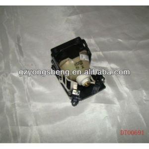 dt00691 proyector de la lámpara para hitachi con una excelente calidad