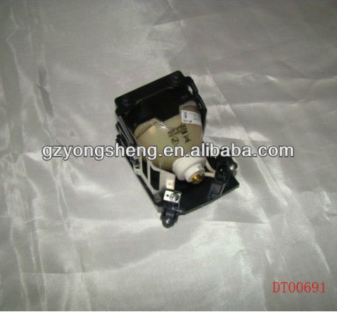 dt00691 projektorlampe für hitachi mit hervorragender qualität
