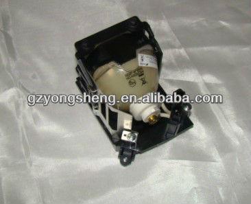 dt00691 lampe de projecteur hitachi avec une excellente qualité