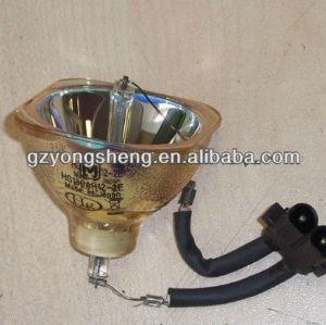 dt00751 lampe de projecteur hitachi avec une excellente qualité