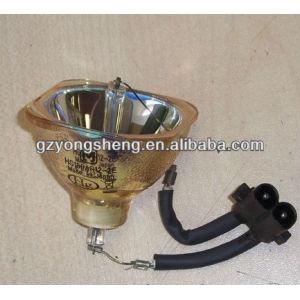 dt00751 lámpara del proyector para hitachi con una excelente calidad
