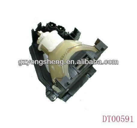projektorlampe für hitachi dt00591 mit hervorragender qualität