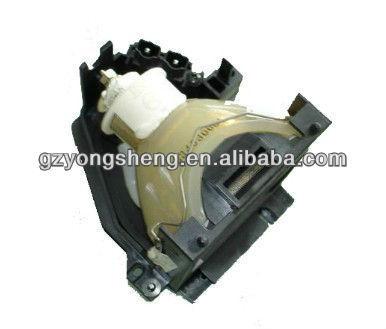 dt00591 proyector de la lámpara para hitachi con una excelente calidad