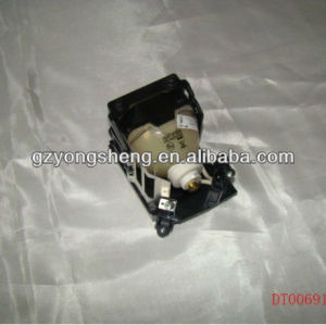 DT00671 Projector Lamp for Hitachi with excellent quality