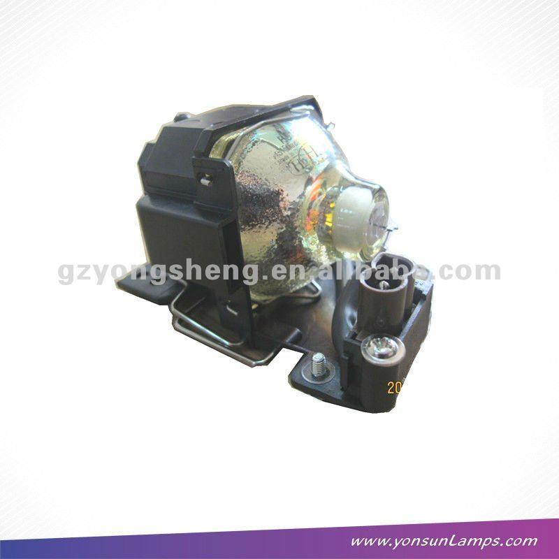 dt00781 proyector de la lámpara para hitachi con una excelente calidad