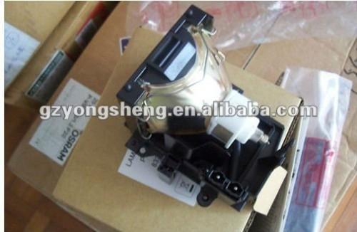 dt00601 projektorlampe für hitachi x1230 projektor
