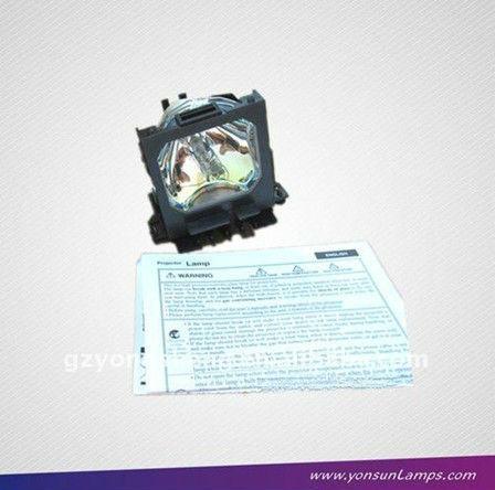 Dt00511 cp-hx1095 hitachi projektorlampe