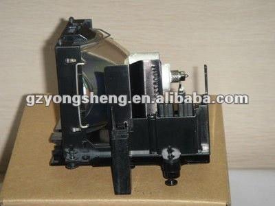 Projektorlampe für hitachi dt00601 cp-hx6300