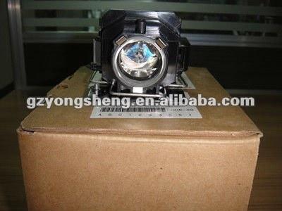 Oem projektorlampe dt00821 für hitachi hcp-610x