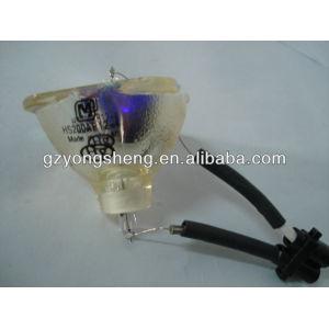 La lámpara del proyector dt00751 aptos para cp-x260
