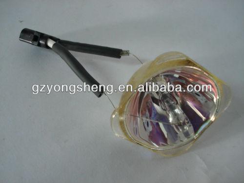 Projektorlampe dt00751 fit für cp-x260