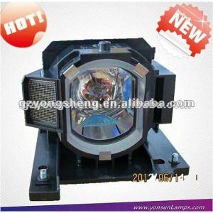 Dt01141 hitachi proyector de ajuste de la lámpara para hitachi proyector cp-x3020