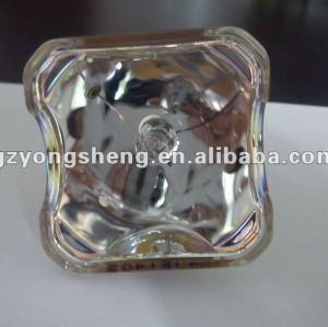 4333469 dt00841 original lampe nue pour cp-x305