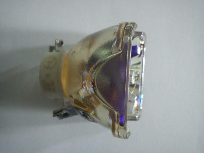 Hitachi dt00841 original nackte lampe für cp-x305