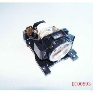 De alta presión de mercurio de la lámpara para dt00893 cp-a200 proyector