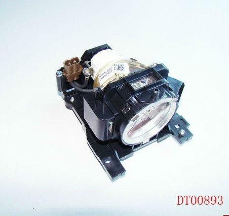 Hochdruck quecksilber dt00893 cp-a200 lampe für projektor
