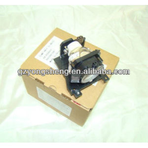 Las lámparas del proyector bombilla para dt00911 hcp-90x/900x