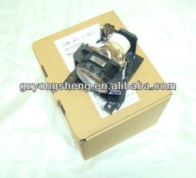 Hitachi projecteur lampe partie no. Dt00891 cp-a100 pour projecteur