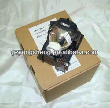 Hitachi proyector de la lámpara parte no. Para dt00891 cp-a100 proyector