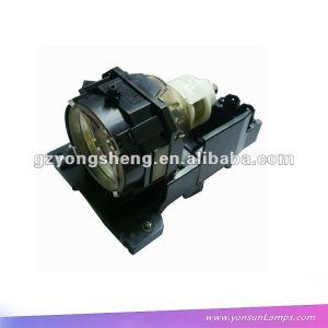 dt00771 proyector de la lámpara para hitachi con una excelente calidad