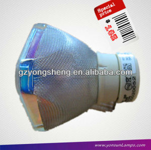 78-9236-7712 projector lamp for 3M X30 X46 projector