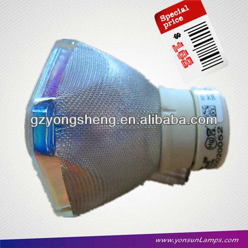 Projektor lampe für 3m 78-9236-7712 x30 x46 projektor