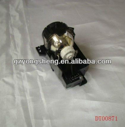 für hitachi projektorlampe dt00871