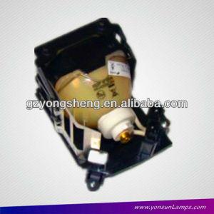 La lámpara del proyector para dt00691 hitchi cp-x444 proyector