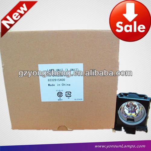 hitchi dt00691 projektorlampe