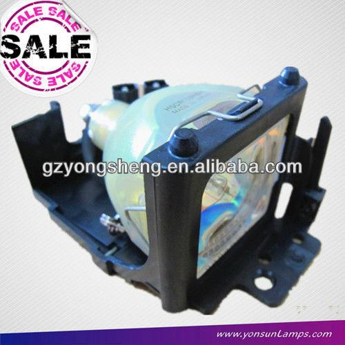 Dt00401 projektorlampe für hitach cp-s225 projektor