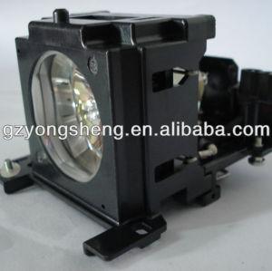 Lampes de projecteur original dt00751 module de la lampe( om) pour projecteur hcp-500x