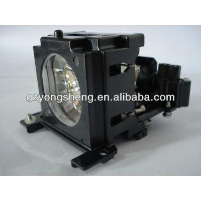 Projektor original lampen dt00751 lampe modul( om) hcp-500x für projektor
