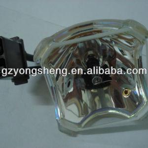 Lampe de projecteur original lampe nue pour cp-hx2080 dt00471