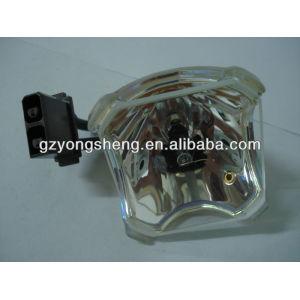 La lámpara del proyector dt00471 lámpara original desnudo para cp-hx2080