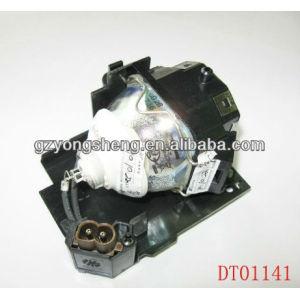 Dt01151 proyector de la lámpara del módulo para cp-rx79