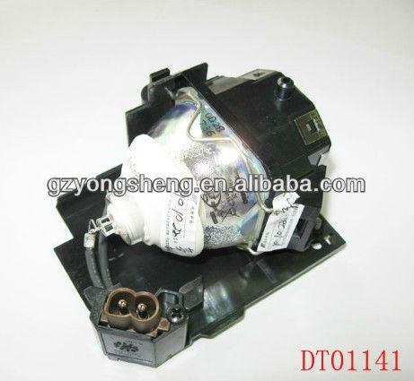 Projektor lampe für cp-rx79 dt01151 modul