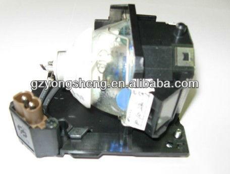 Lampe de projecteur module pour cp-rx79 dt01151