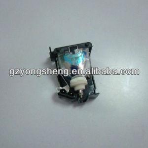 Lampe de projecteur pour le projecteur dt00401 cp-s225/s317