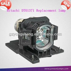 Hitachi dt01371 projektorlampe fit für cp-x4015/3015/2015 hitachi projektor