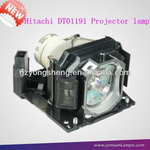 Hitachi ersatzlampe dt01191 cp-x2521 hitachi projektorlampe