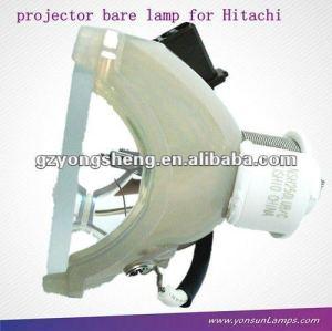 Lampe de projecteur pour cp-x880 dt00531 original