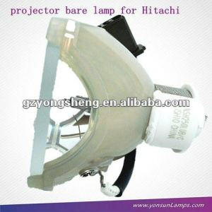 DT00531 Original Projector Lamp For CP-X880