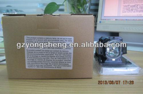Dt01381 projektorlampe für hitach cp-a222wnm projektor