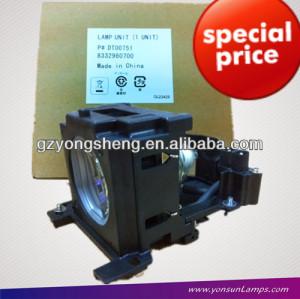 3m 78-6969-9875-2 x71c cl60x ex60e lampe de projecteur