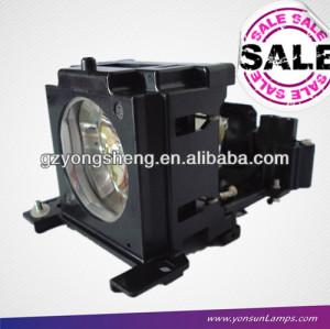 3m 78-6969-9875-2 x62 x62w projecteur lampe de projecteur