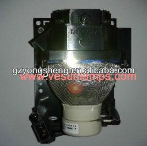 Projektor lampe für projektor hitachi cp-a250nl dt01181, cp-a300n
